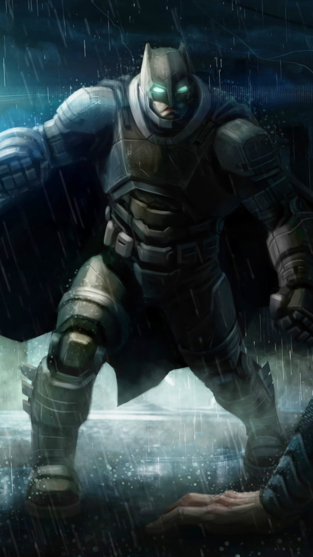 batman-kills-superman-26.jpg