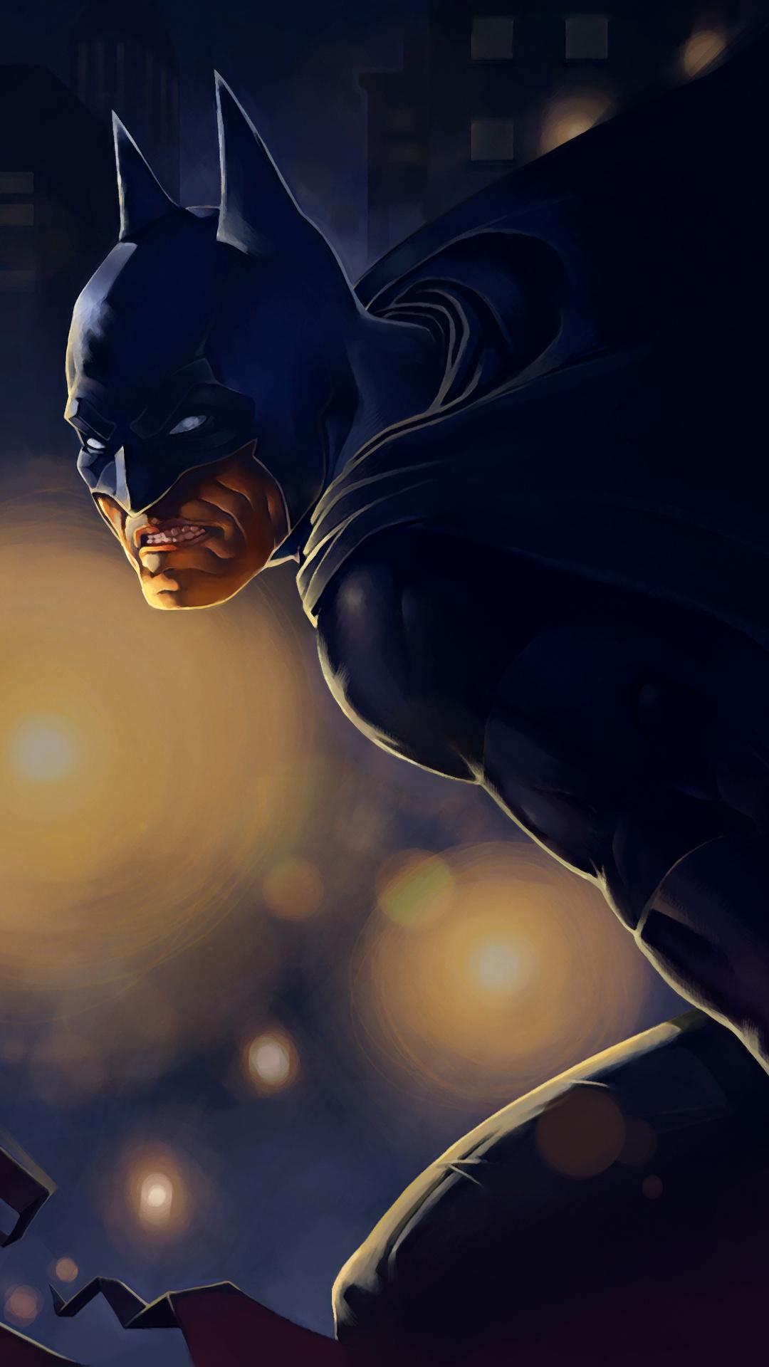 batman-knight-art-rv.jpg