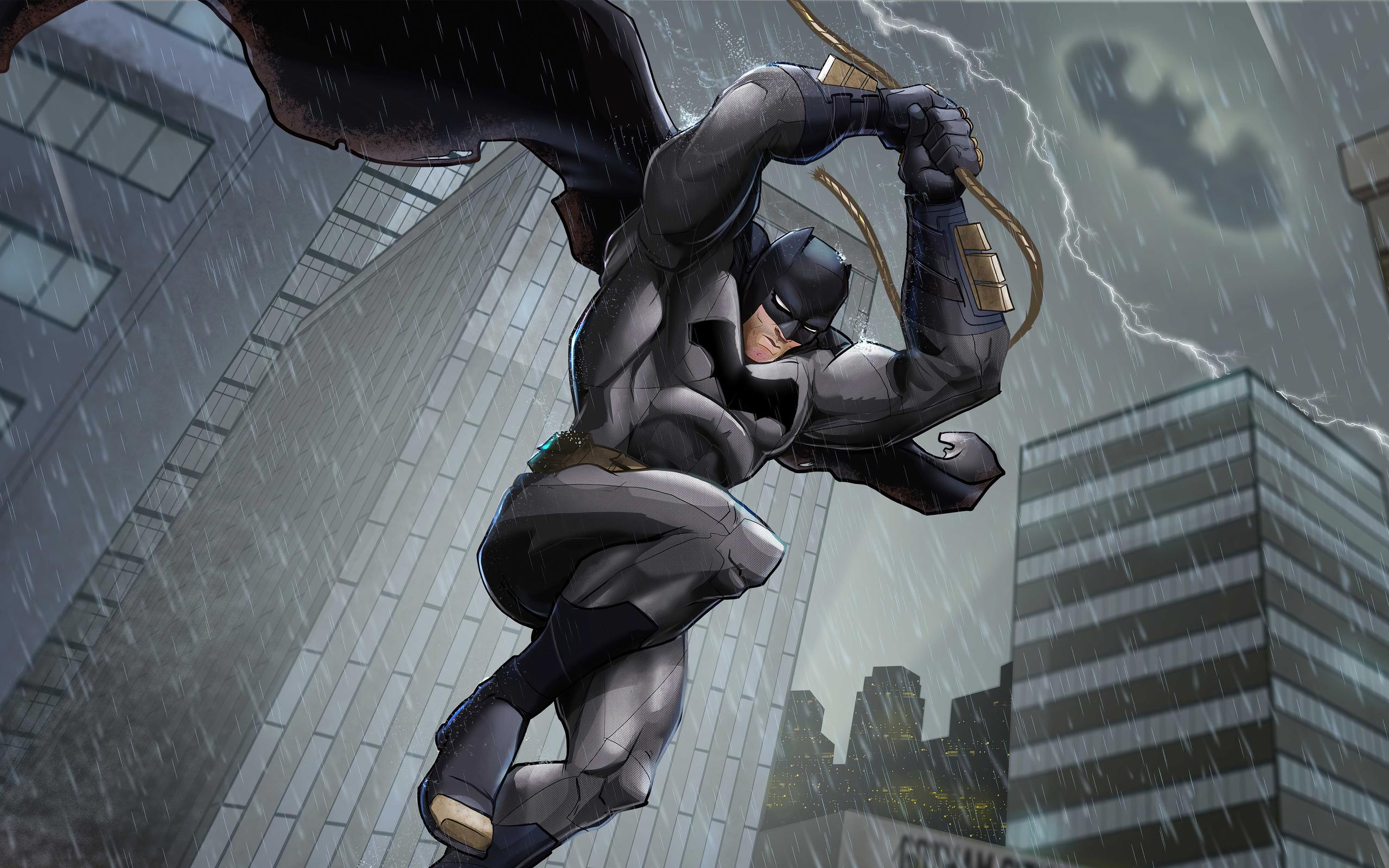 batman-knight-rainy-day-5k-x5.jpg