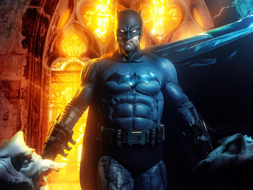 batman-last-chance-5k-dy.jpg