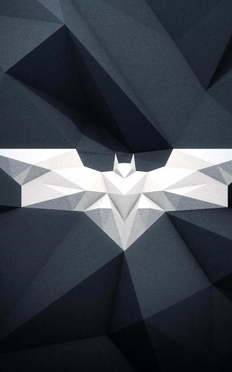 batman-latest-artwork.jpg