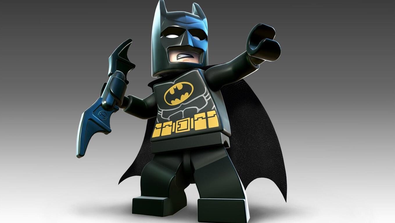 batman-lego.jpg