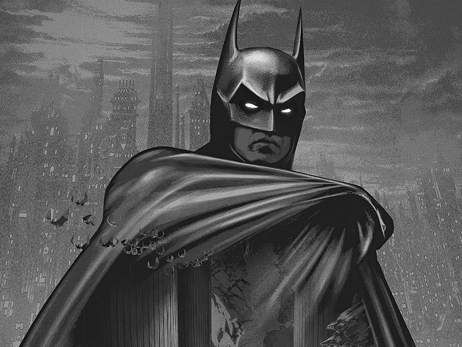 batman-life-monochrome-4k-m7.jpg