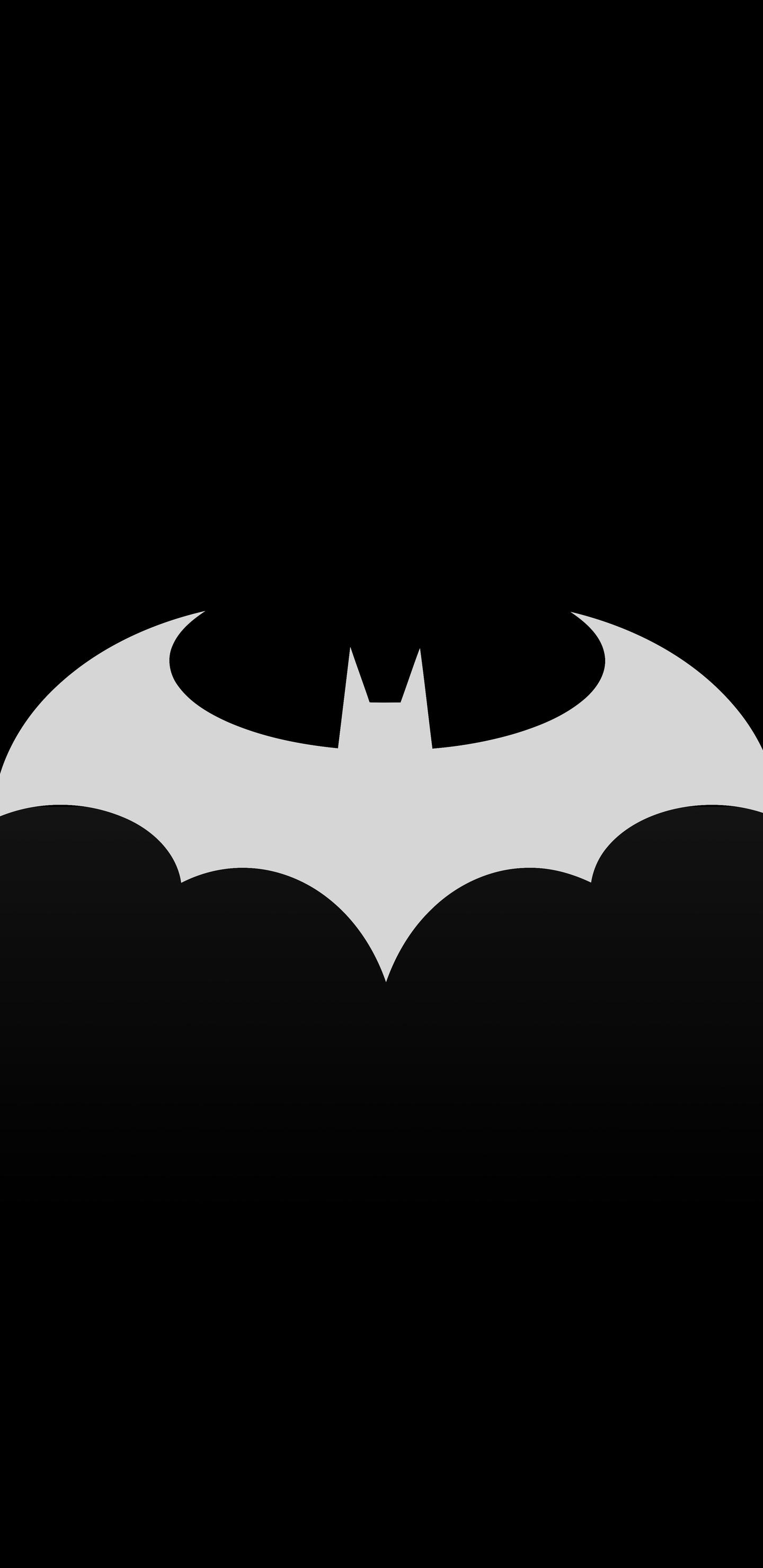 Batman Wallpaper S8