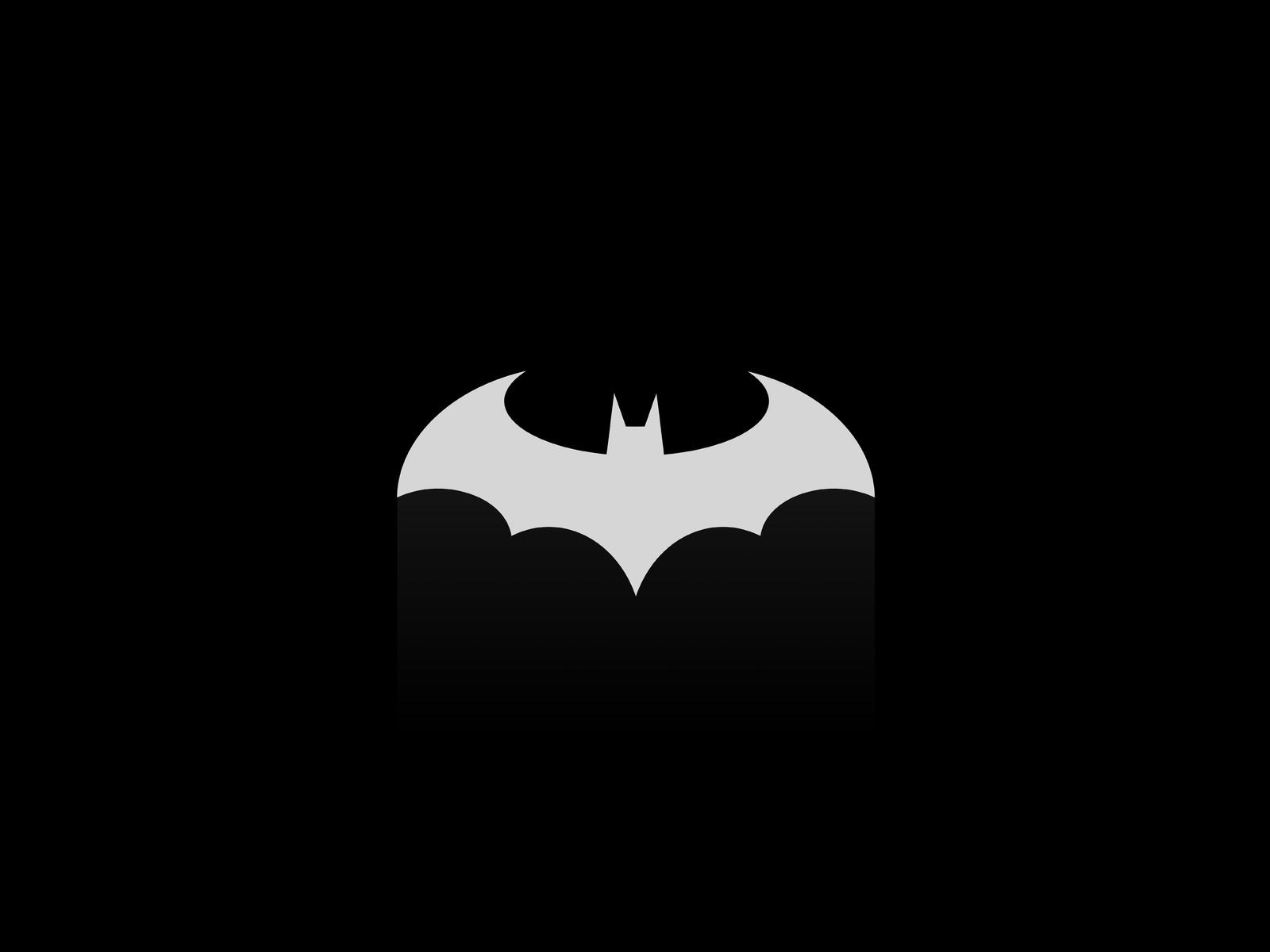 batman-logo-10k-24.jpg