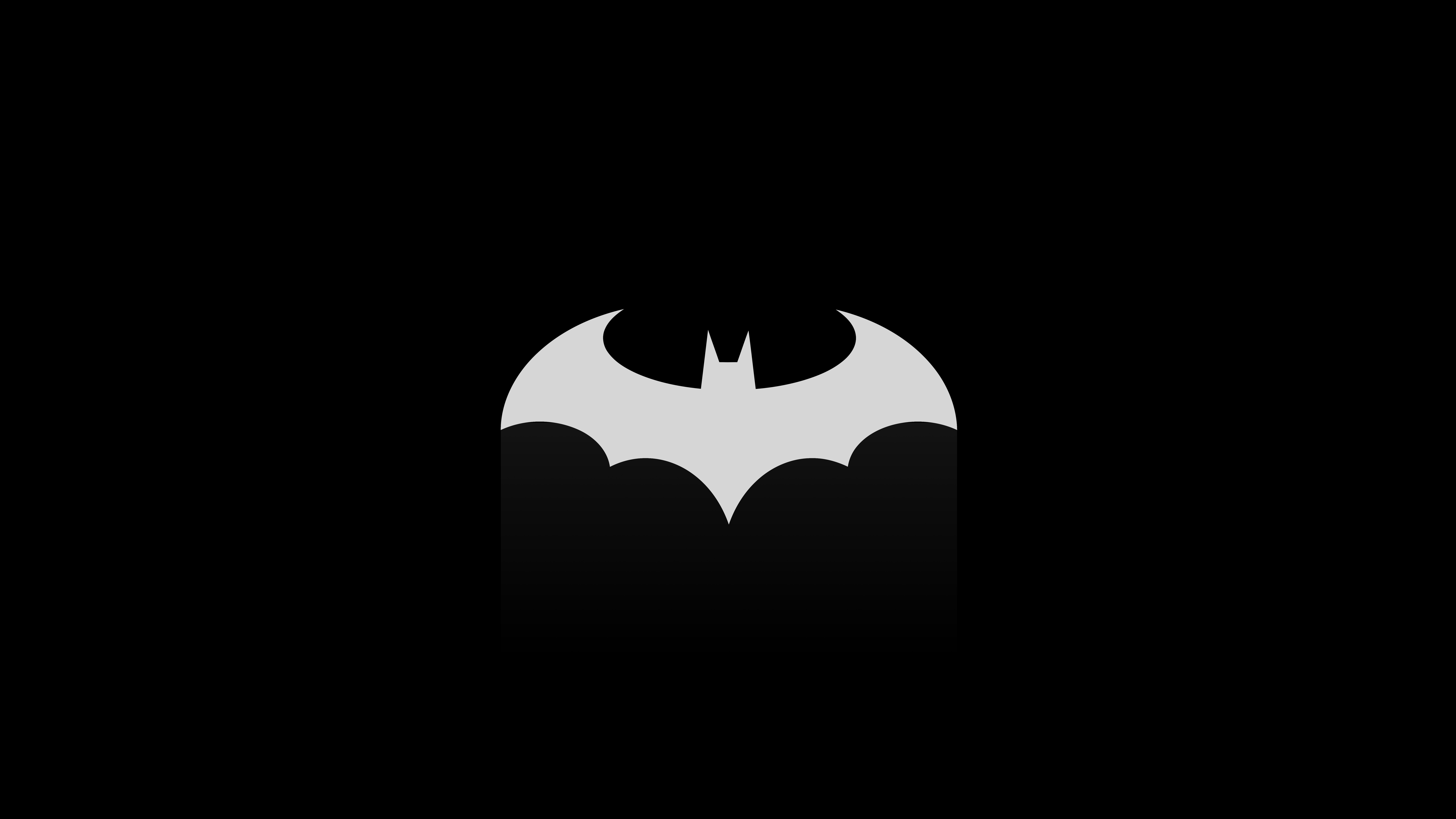 batman-logo-10k-24.jpg