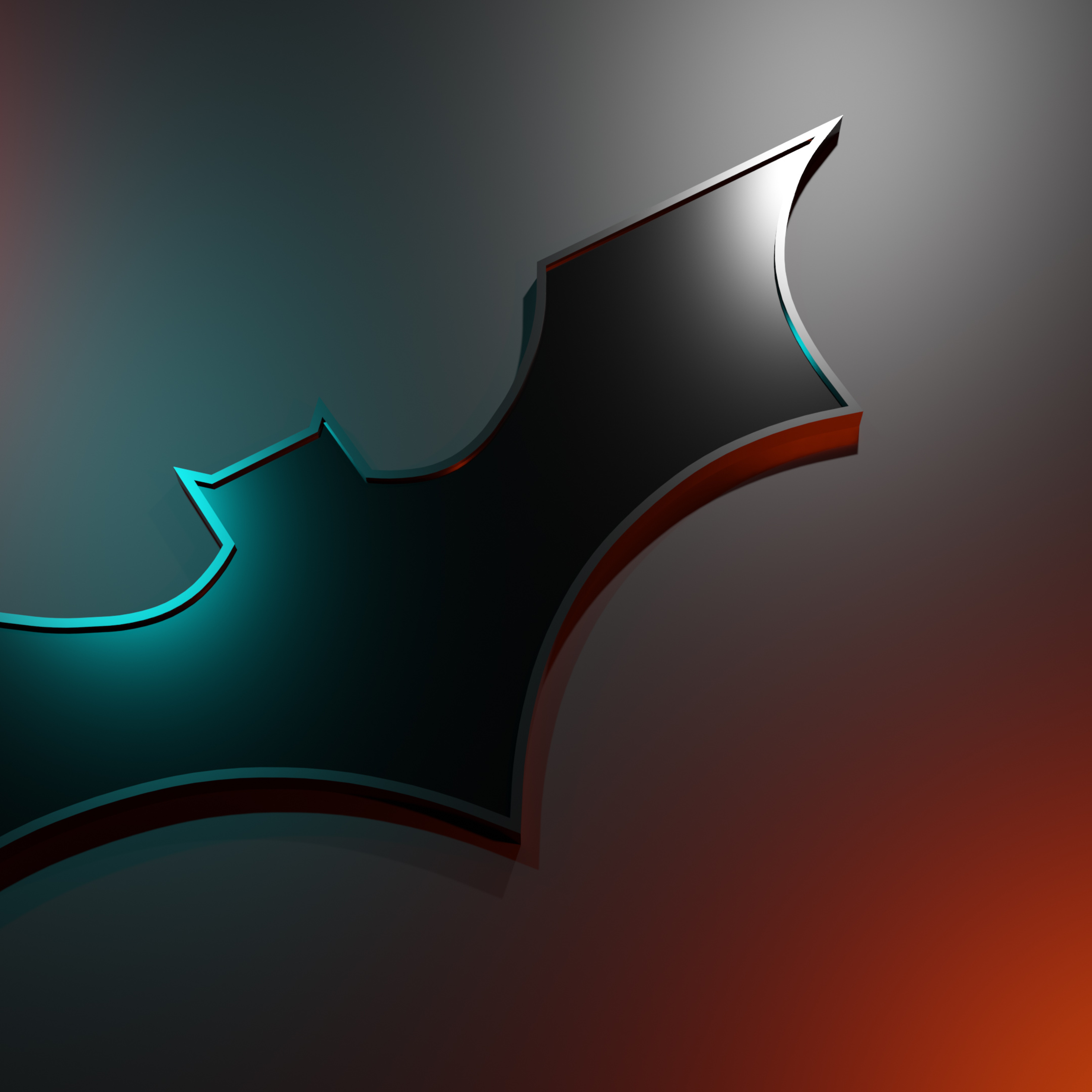 batman-logo-4k-art-os.jpg