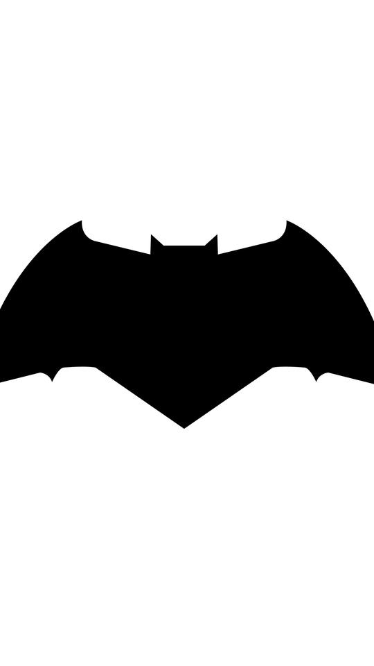 batman-logo-5k-sc.jpg