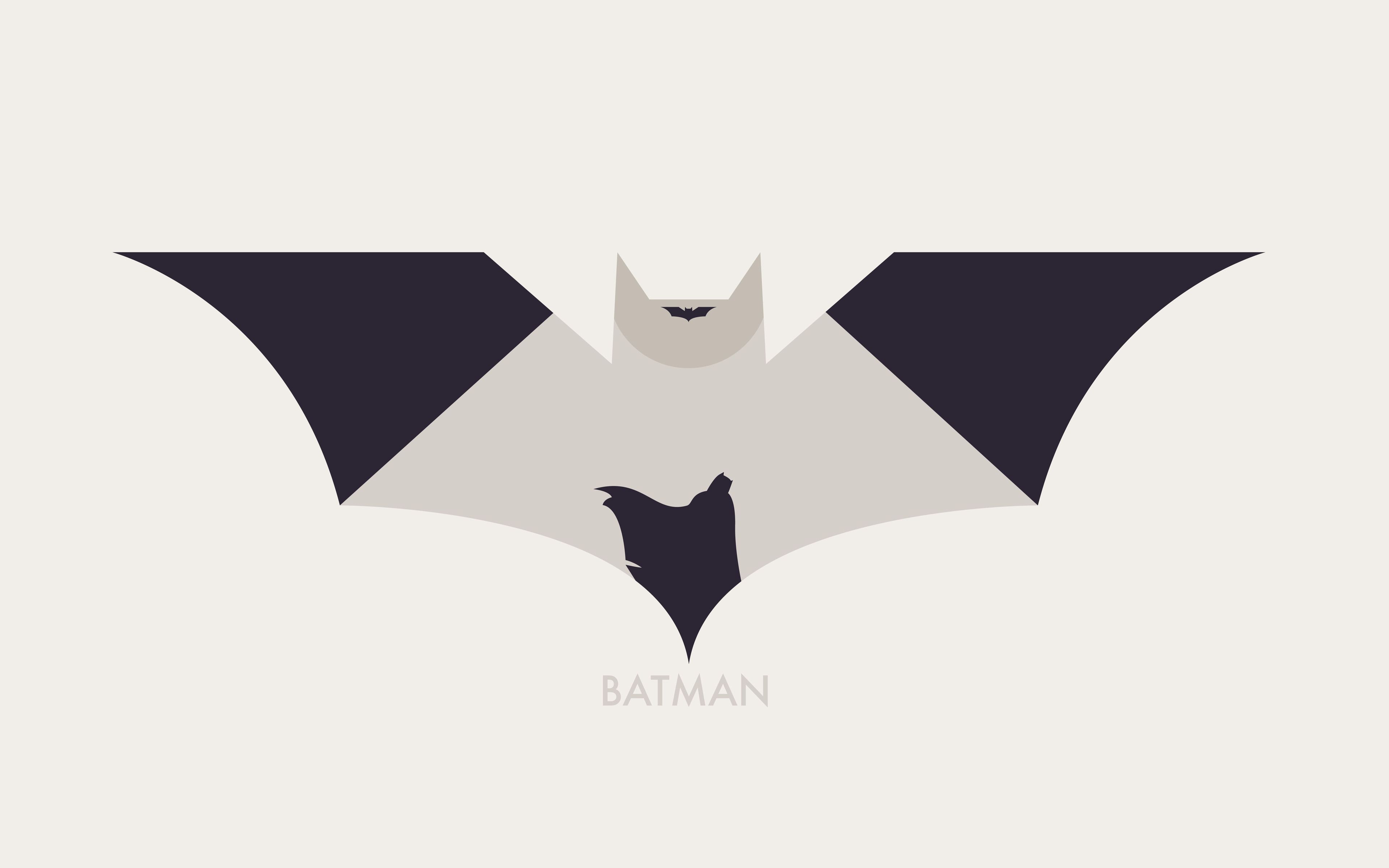 batman-logo-8k-art-84.jpg