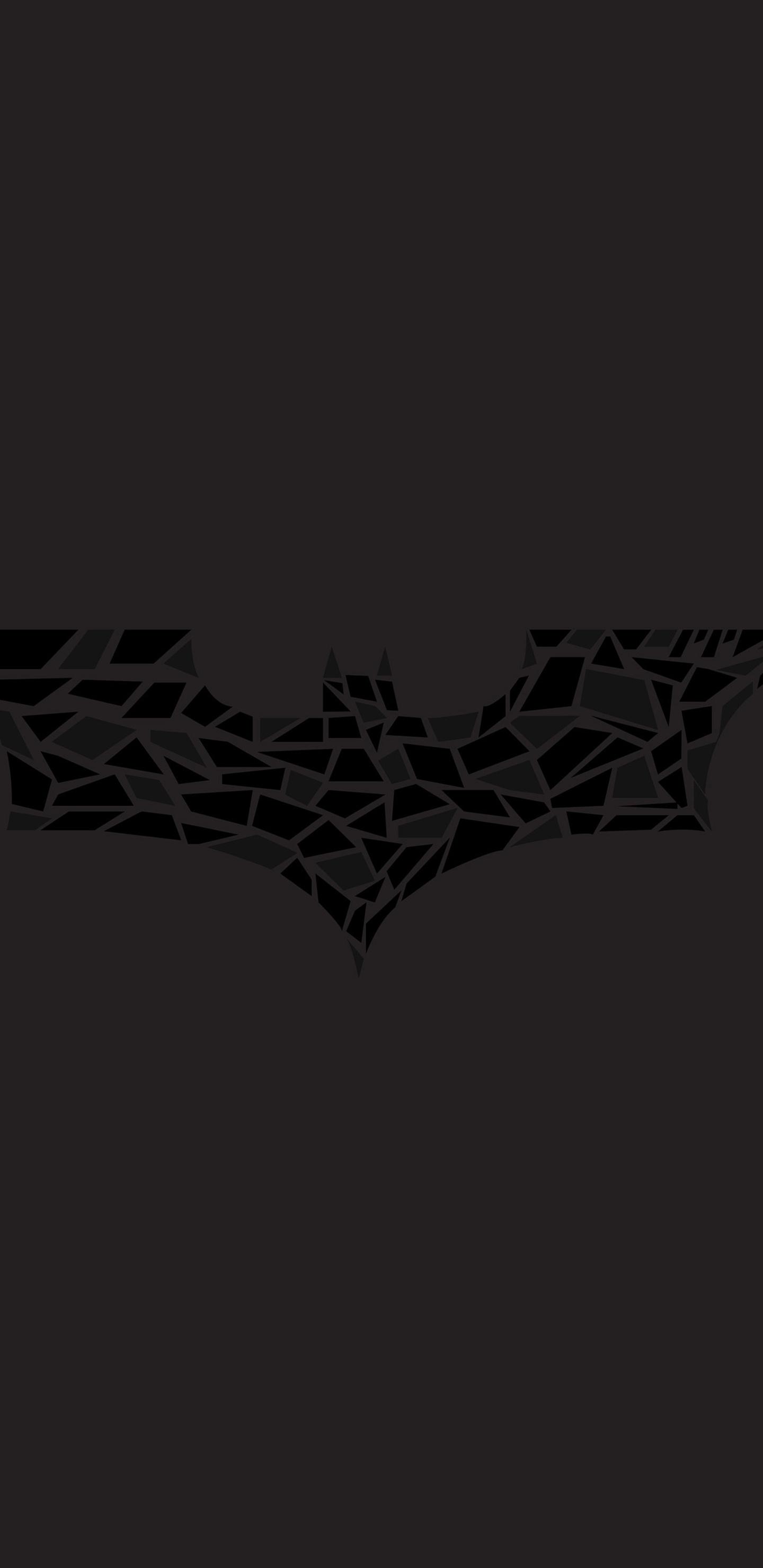 batman-logo-artwork-rz.jpg