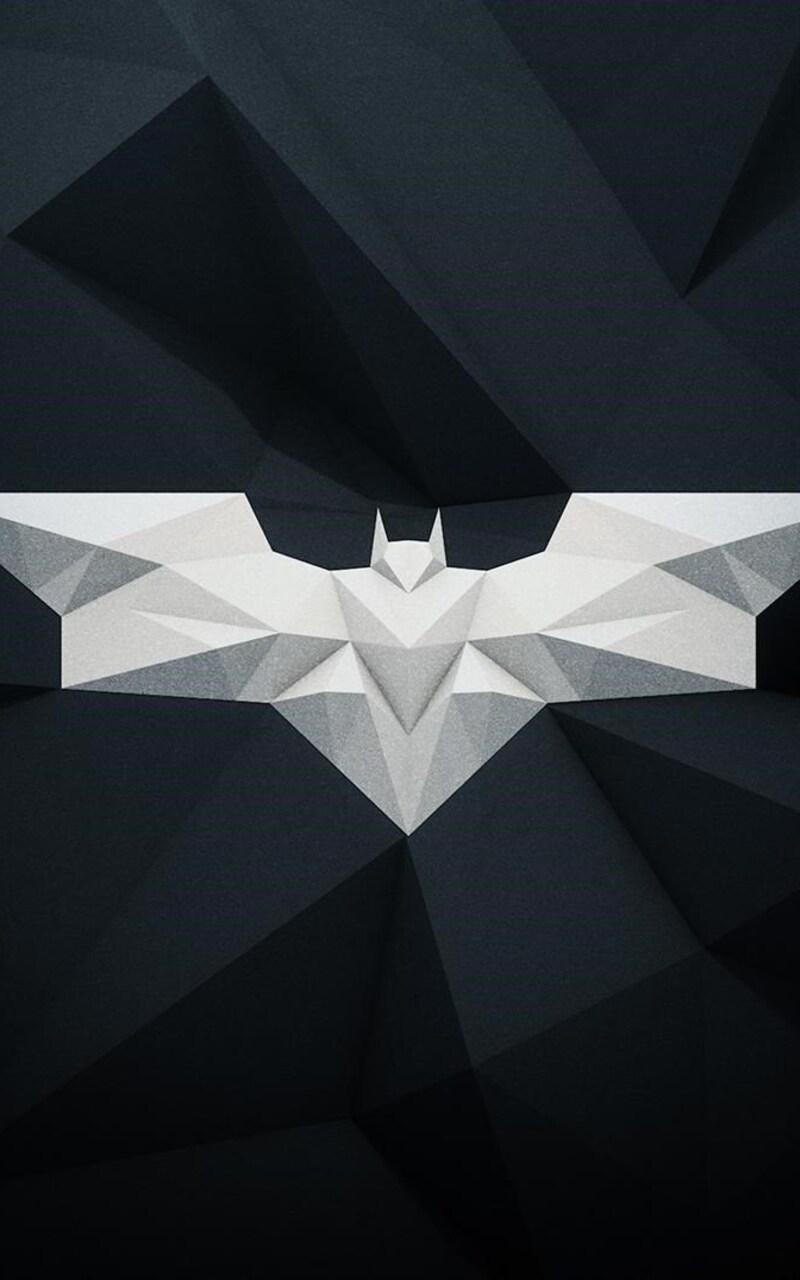 batman-logo-graphic-design-hd.jpg