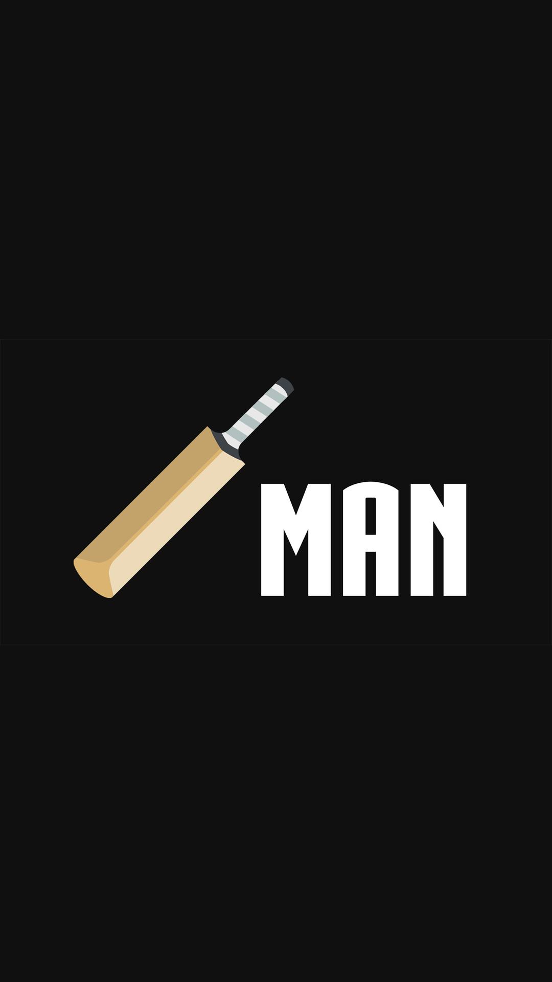 Batman Logo Minimalism Hd Uk