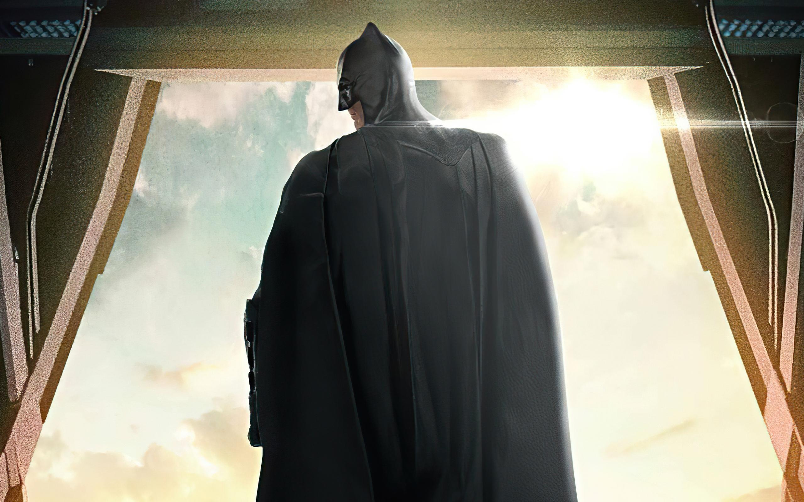 batman-look-outside-4k-15.jpg