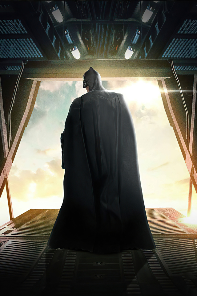 batman-look-outside-4k-15.jpg