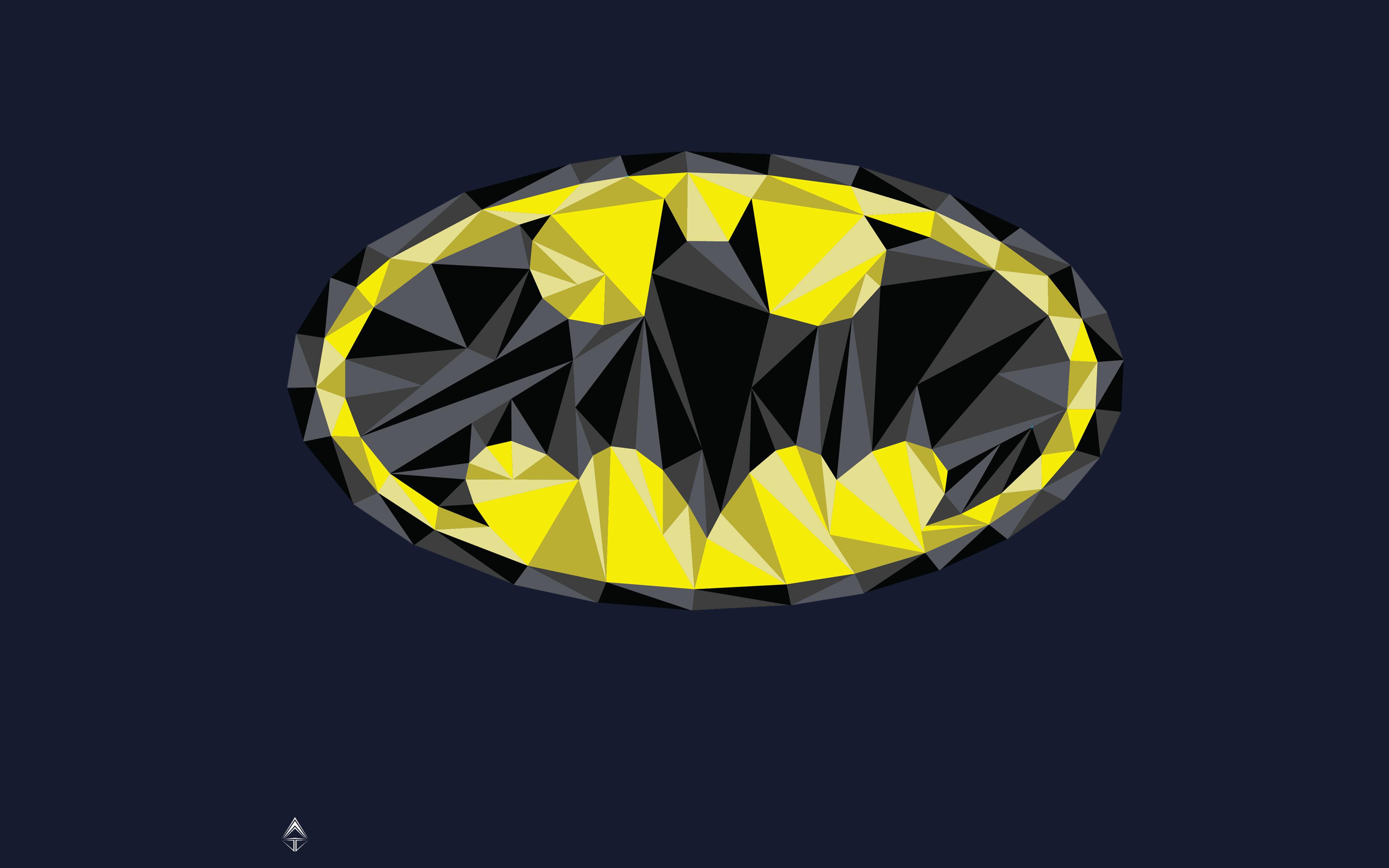 batman-low-poly-logo-ws.jpg