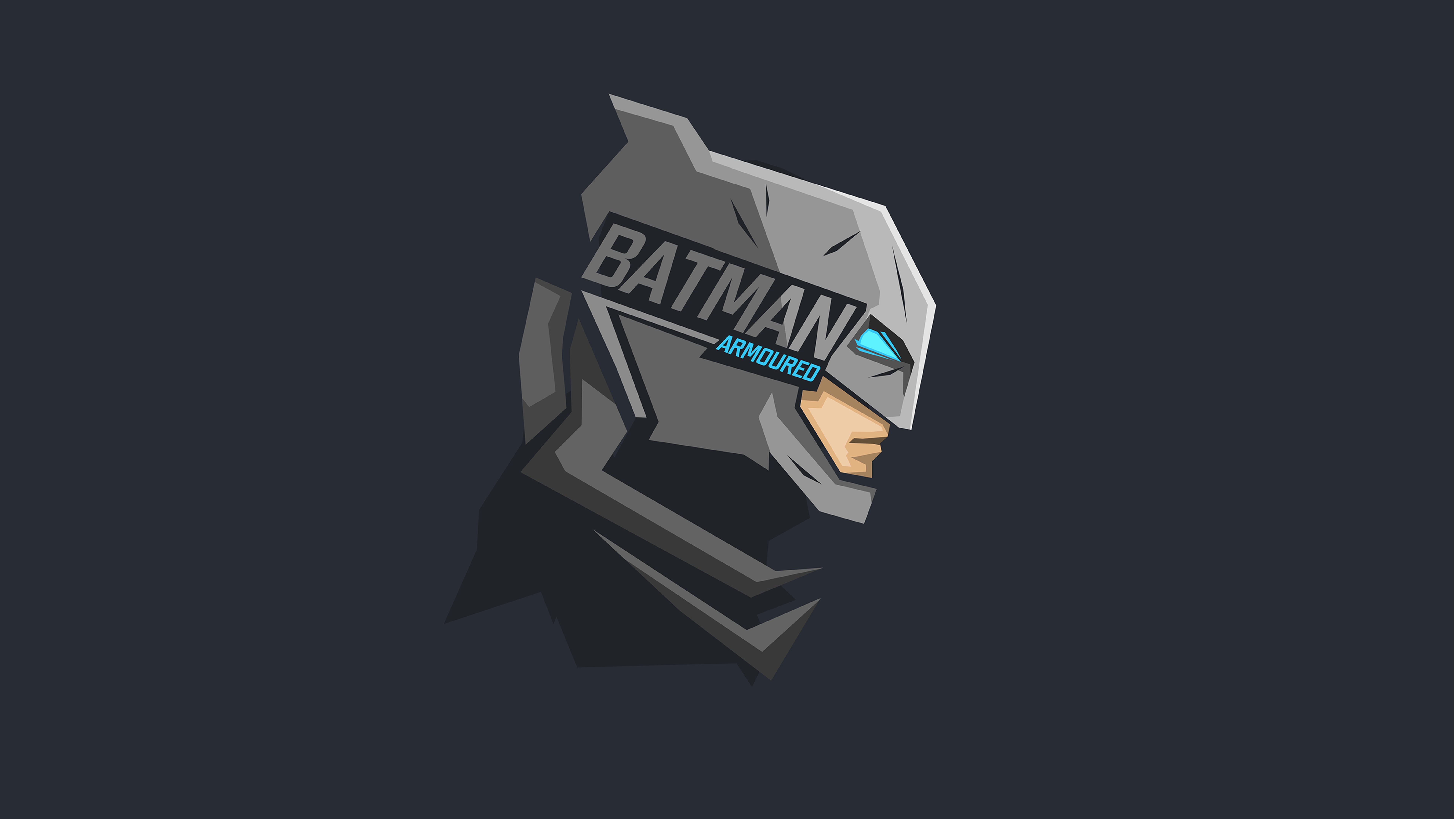batman-mask-minimalism-8k-d8.jpg