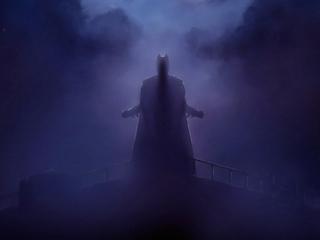 batman-mighty-7l.jpg