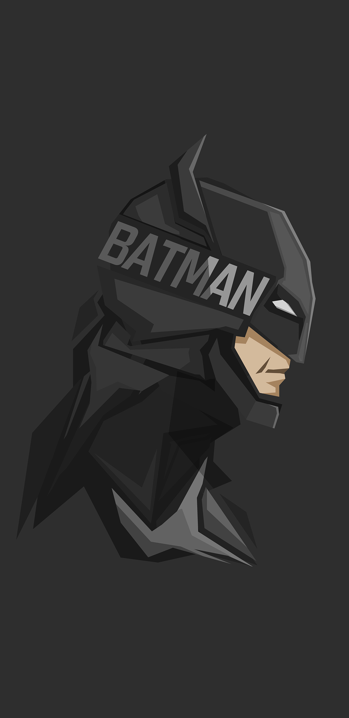 batman-minimal-facet-8k-z8.jpg