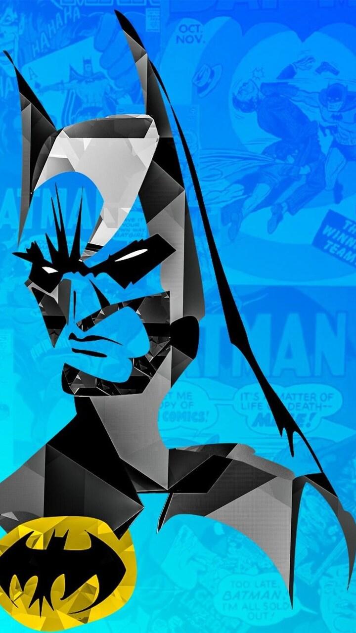 batman-minimalism-2-pic.jpg