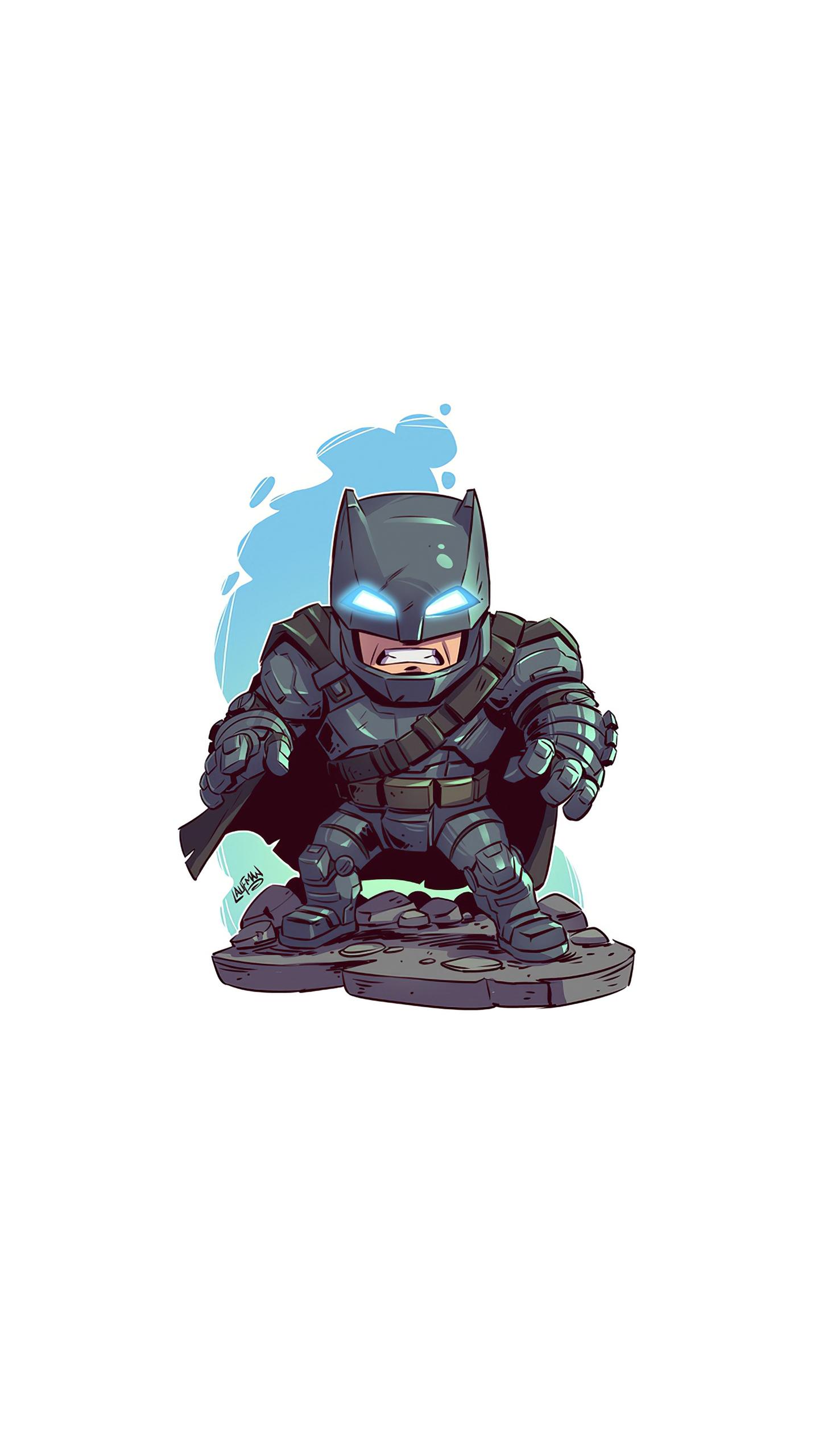 batman-minimalism-art-4k-ct.jpg