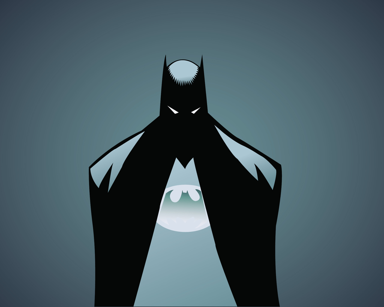 batman-minimalism-illustrator-5k-0z.jpg