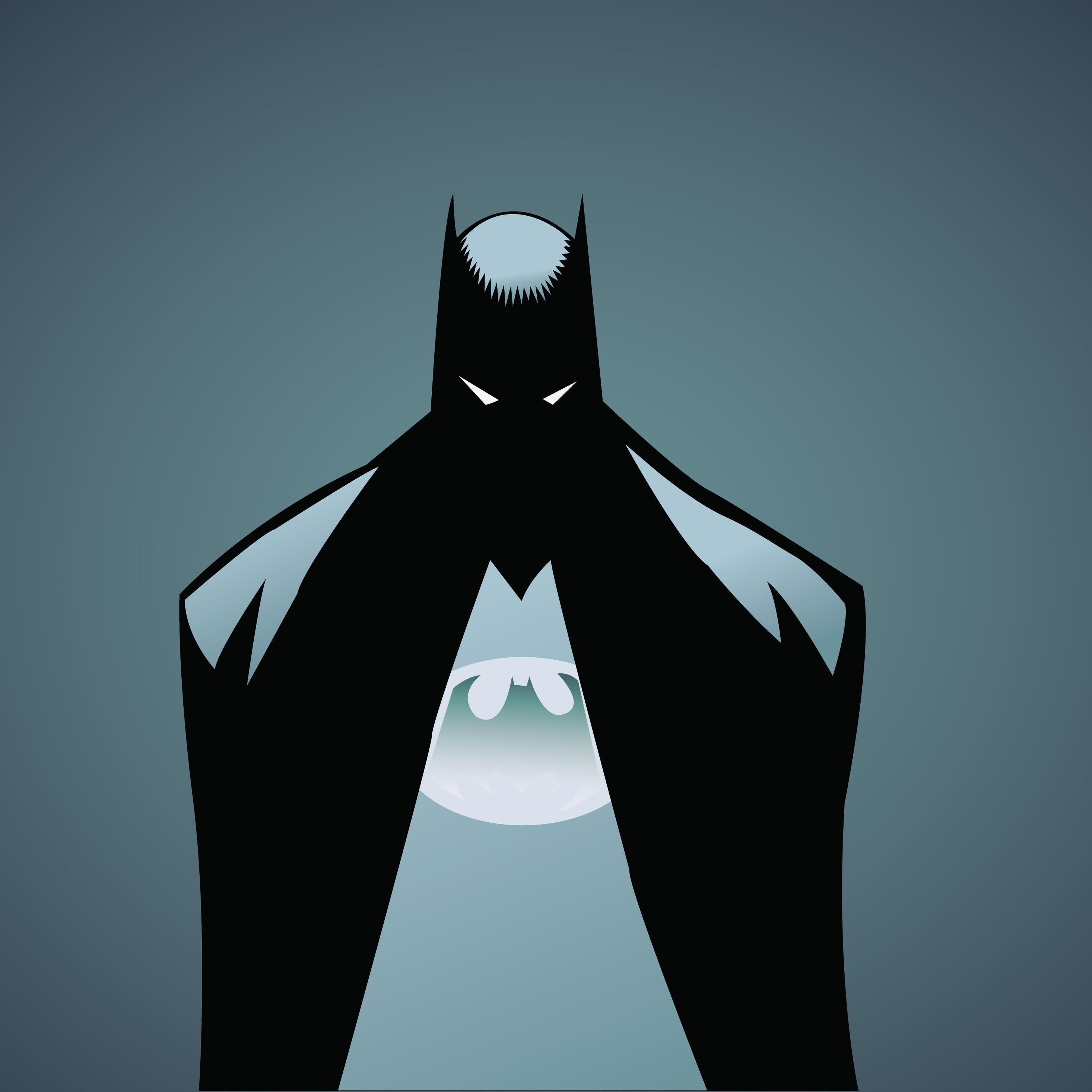batman-minimalism-illustrator-5k-0z.jpg