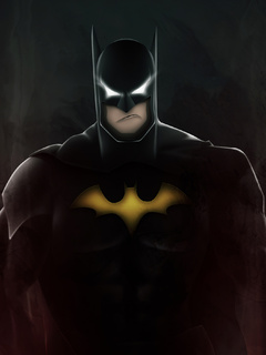 batman-moody-5e.jpg