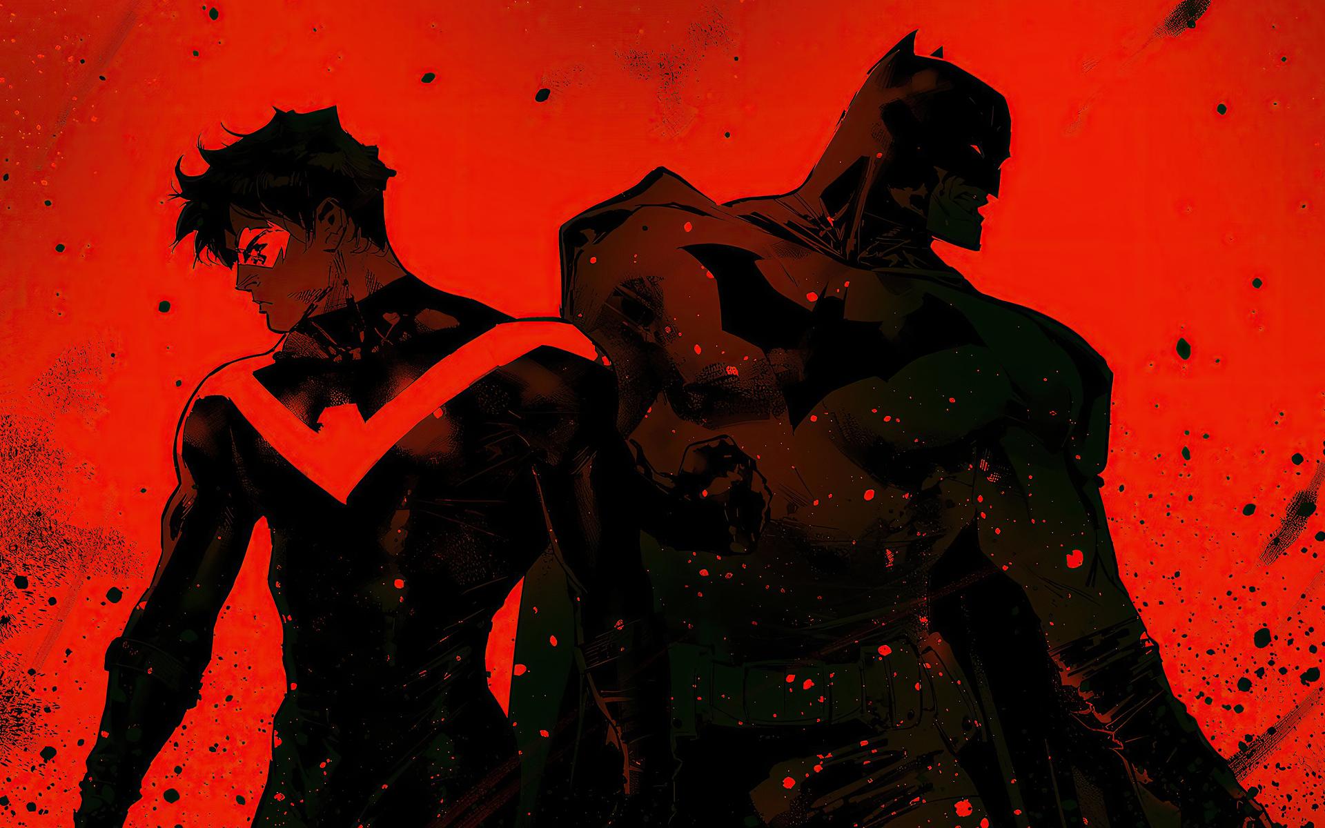 batman-nd-nightwing-4k-e0.jpg
