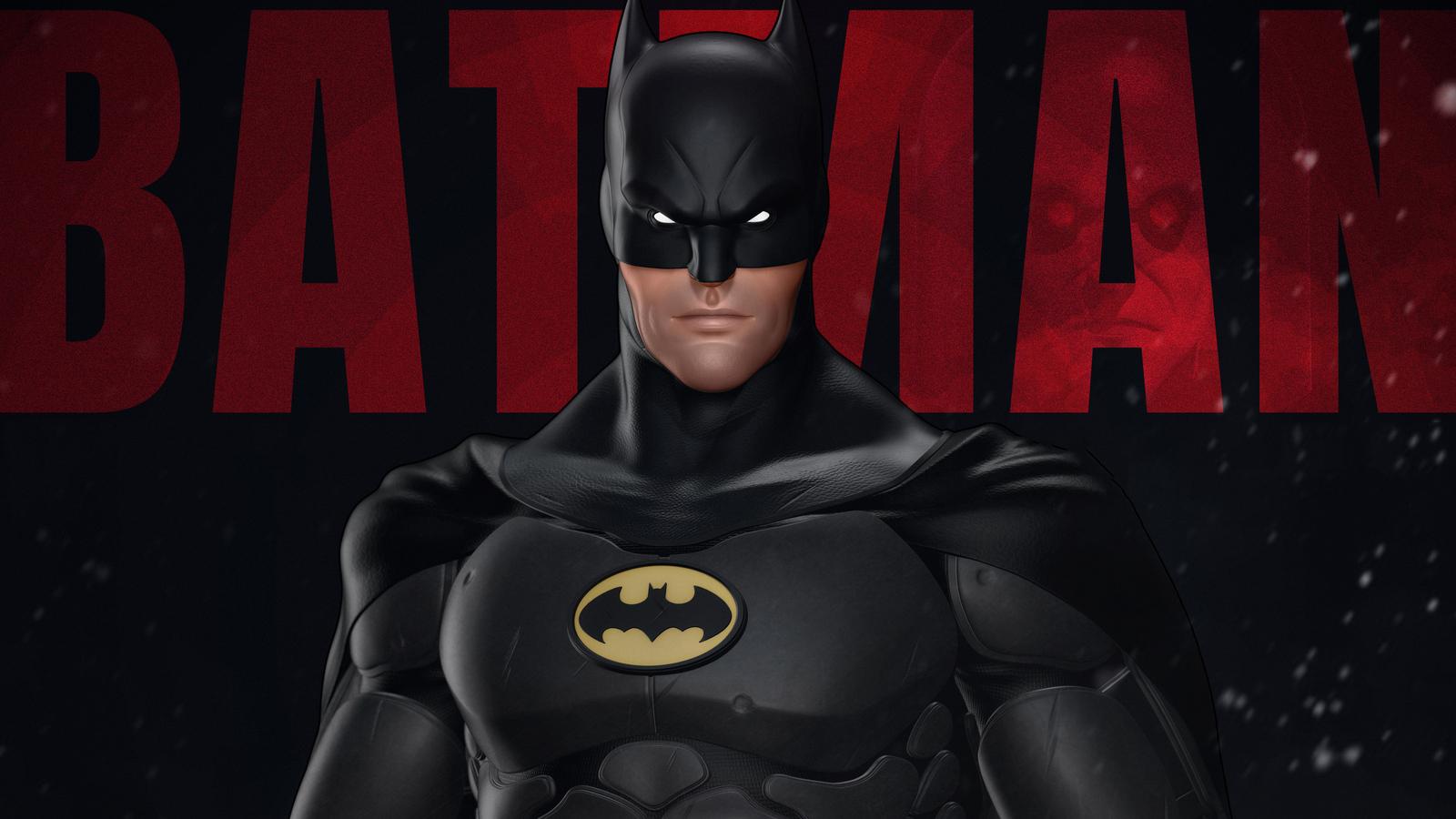 batman-new-4k-2020-b0.jpg