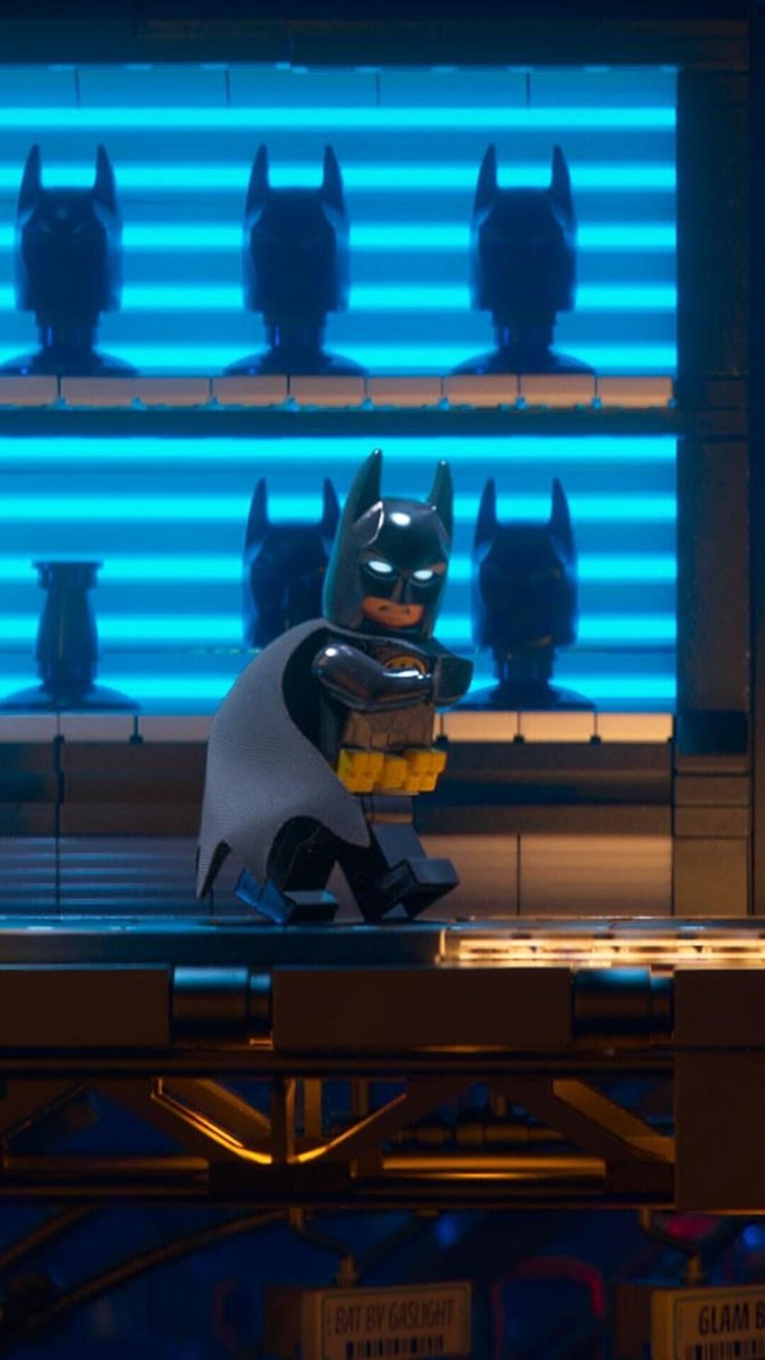 <b>Batman</b> Arkham City Harley Quinn HD desktop wallpaper : High ...