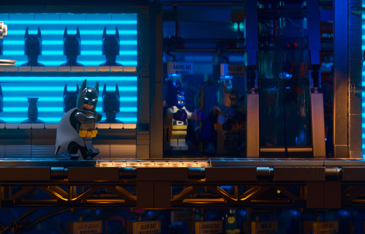 batman-new-animated-movie-2017-qhd.jpg