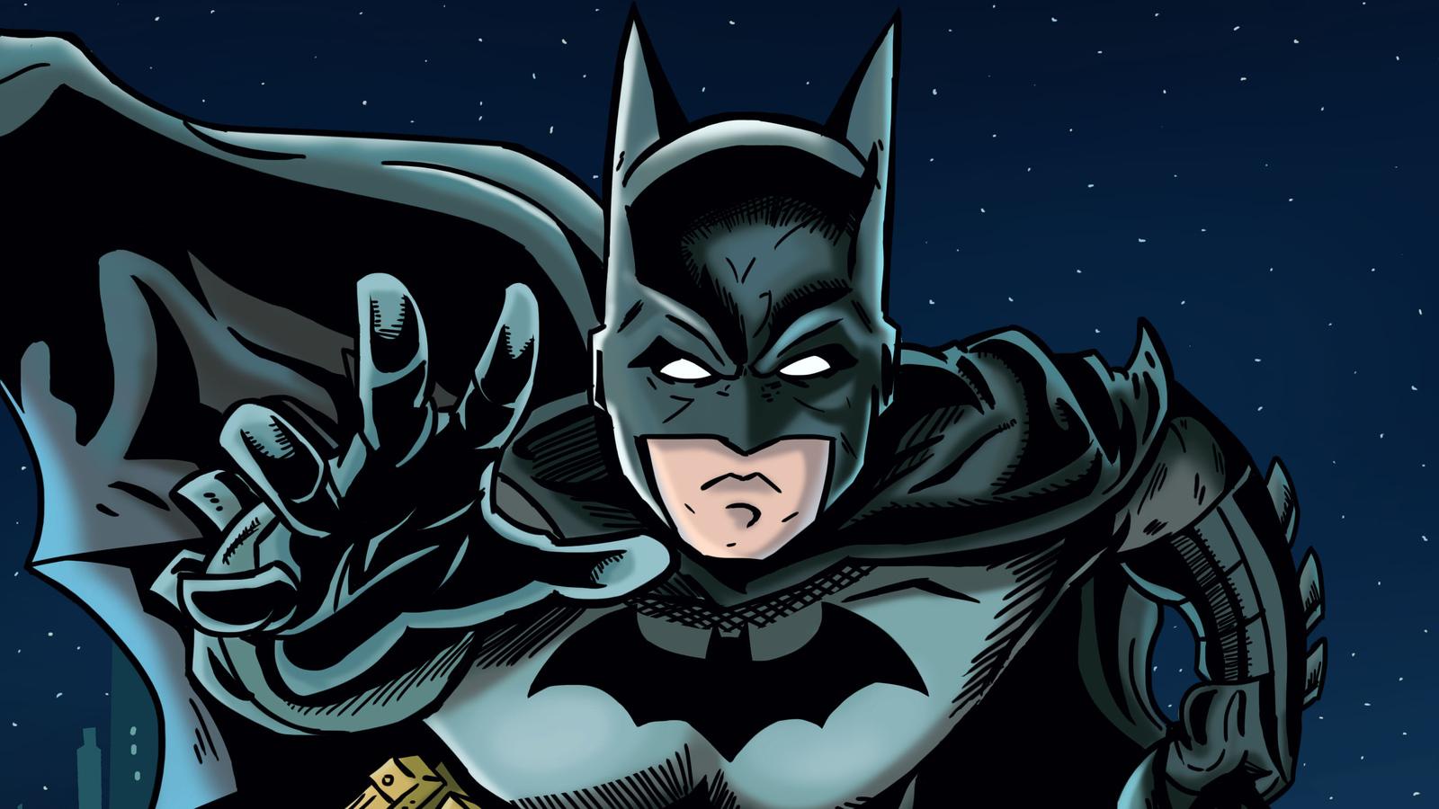 batman-new-art-2019-93.jpg