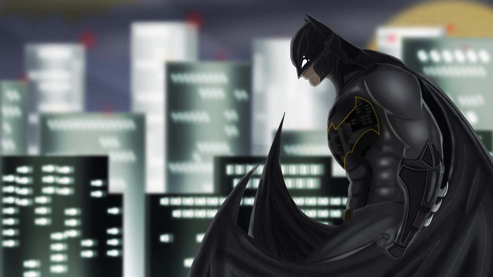 batman-new-art-4k-mp.jpg