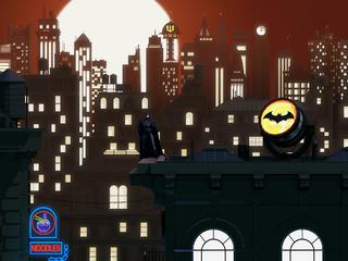 batman-new-gotham-art-3u.jpg