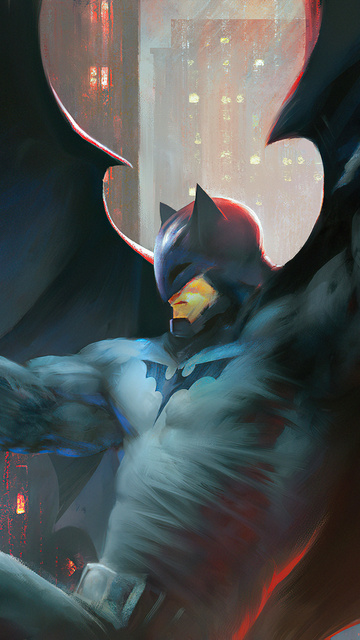 batman-new-sketch-art-n4.jpg