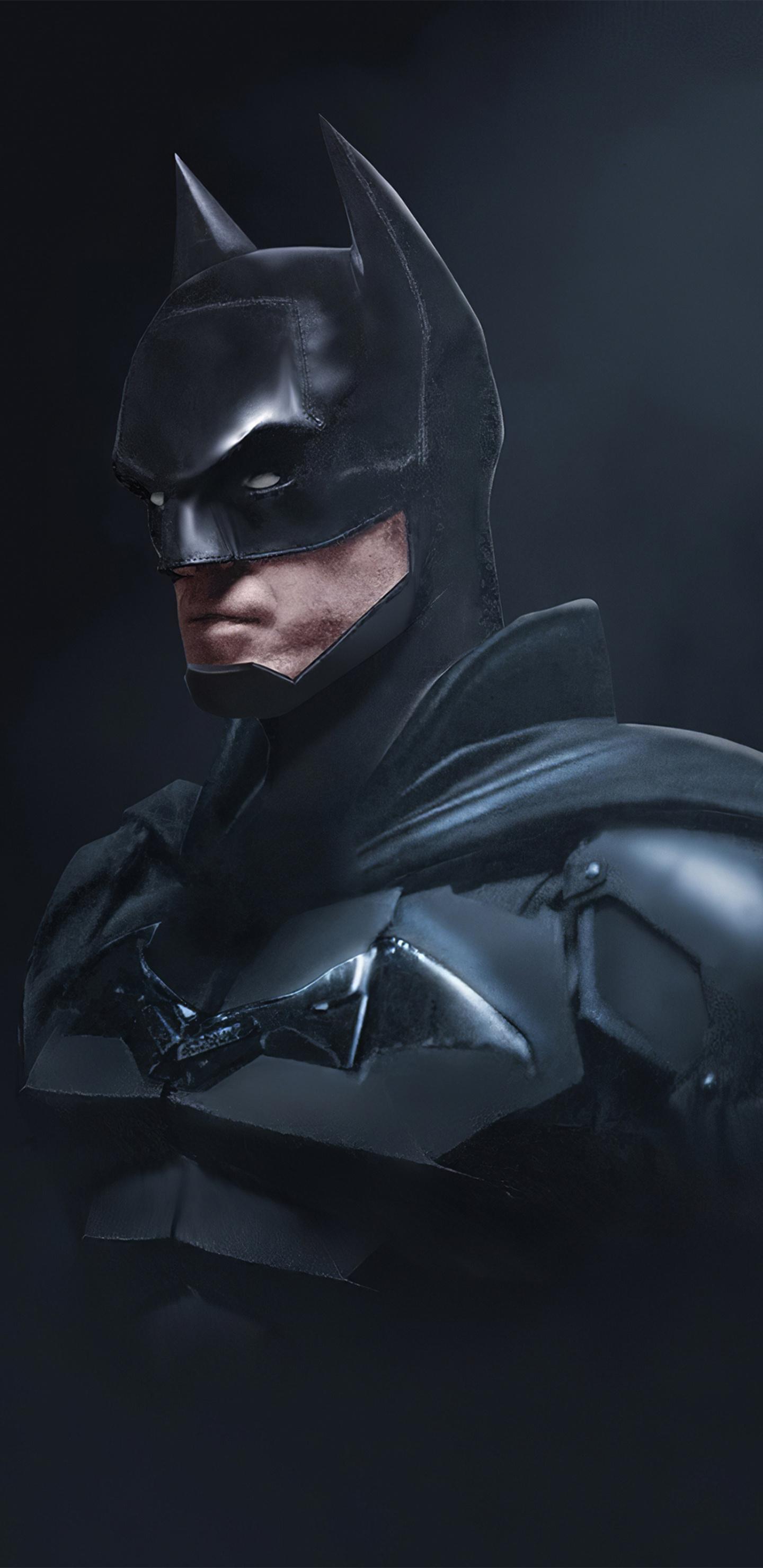 batman-new-suit-2020-p1.jpg