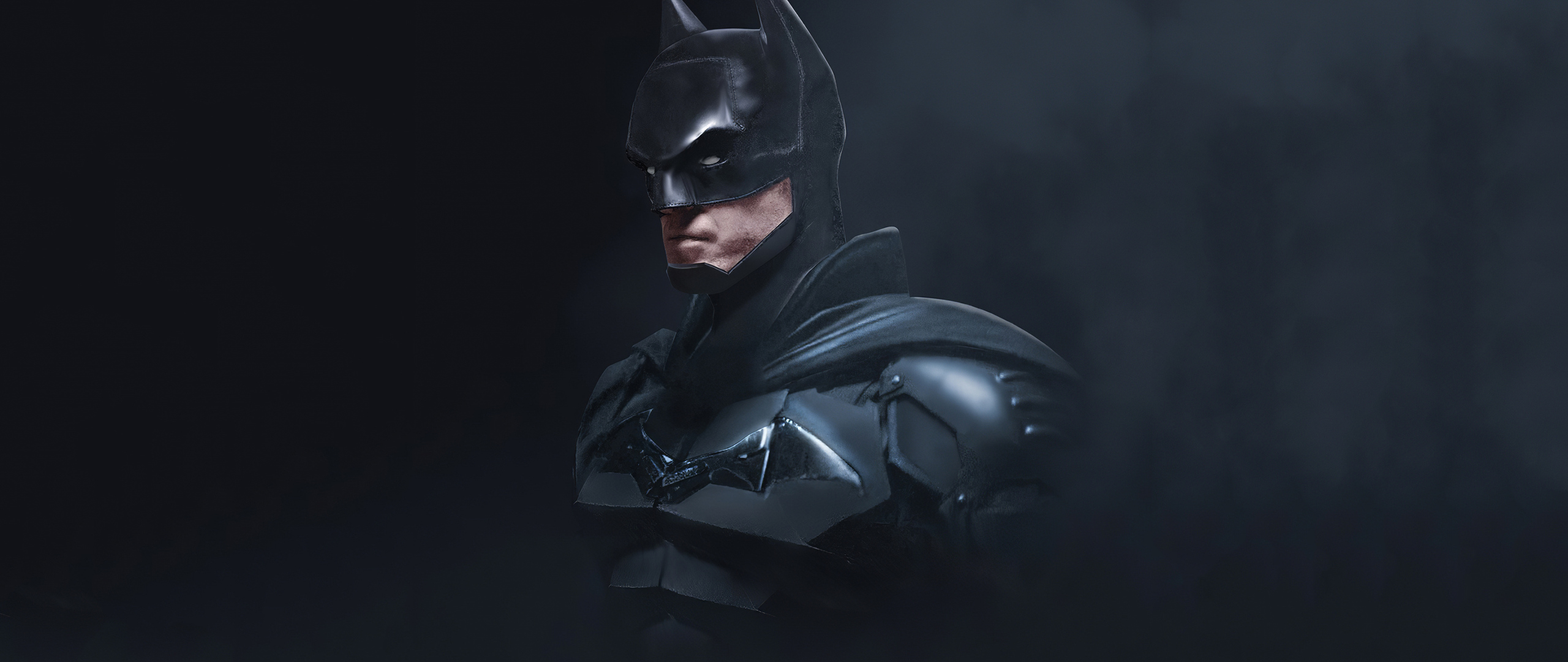 batman-new-suit-2020-p1.jpg