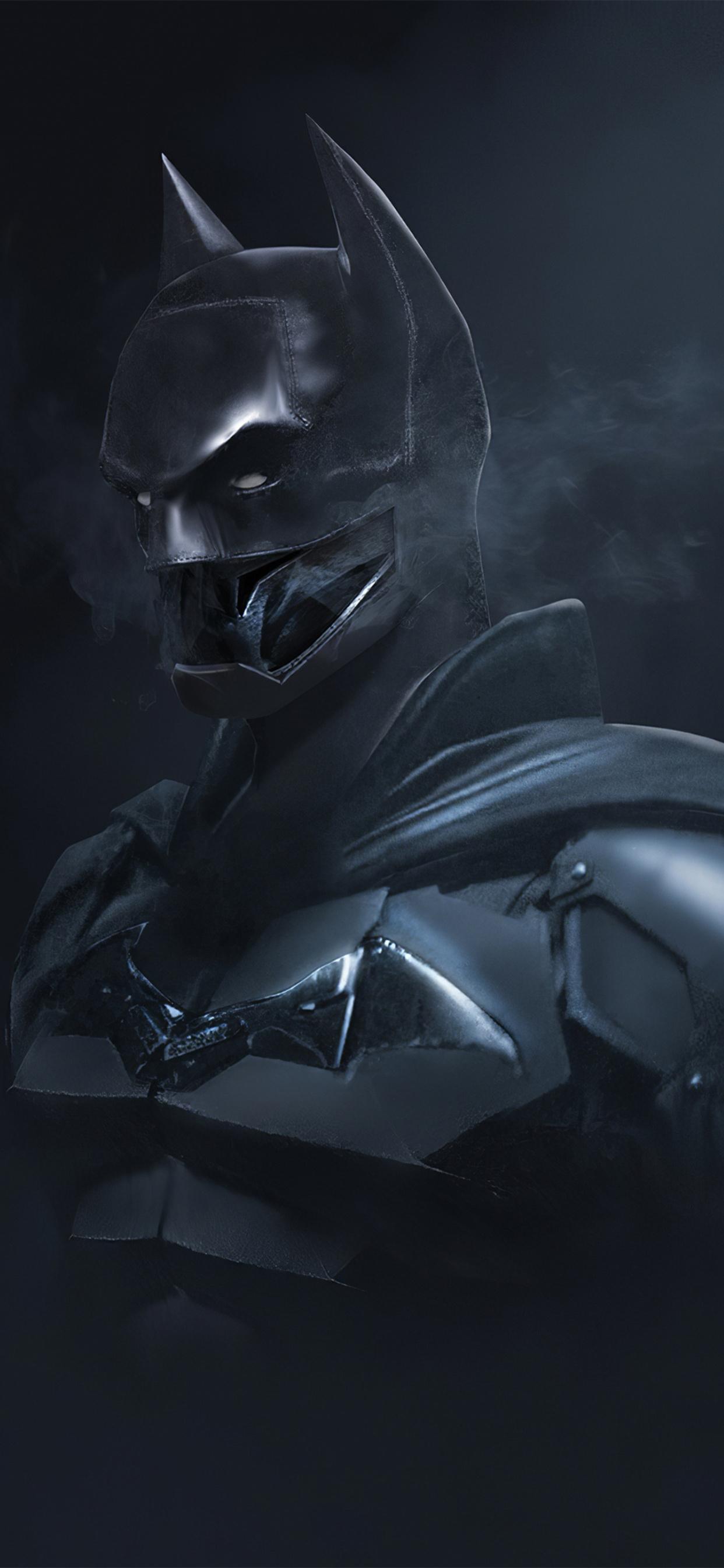 batman-new-suit-4k-yx.jpg