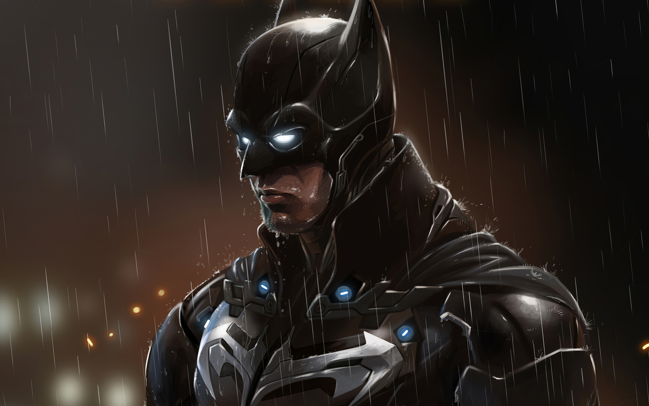 batman-new-tech-suit-ix.jpg