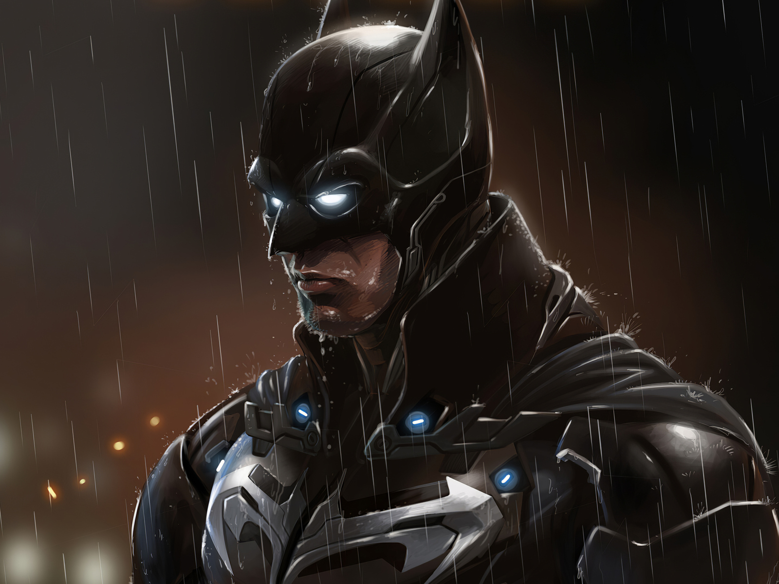 batman-new-tech-suit-ix.jpg