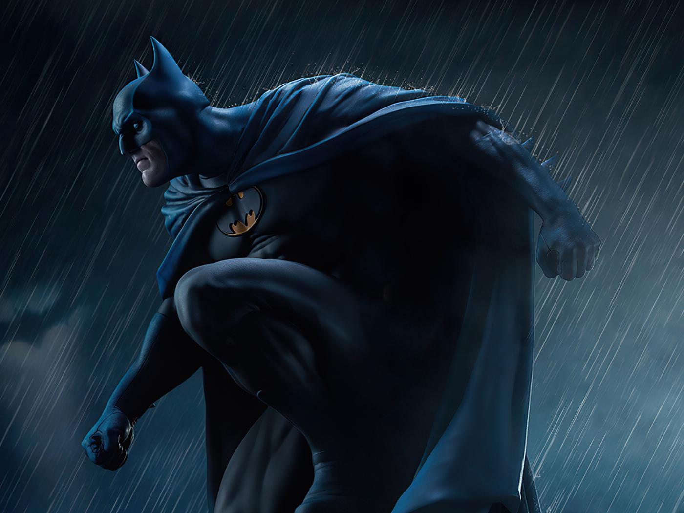 batman-night-2020-40.jpg