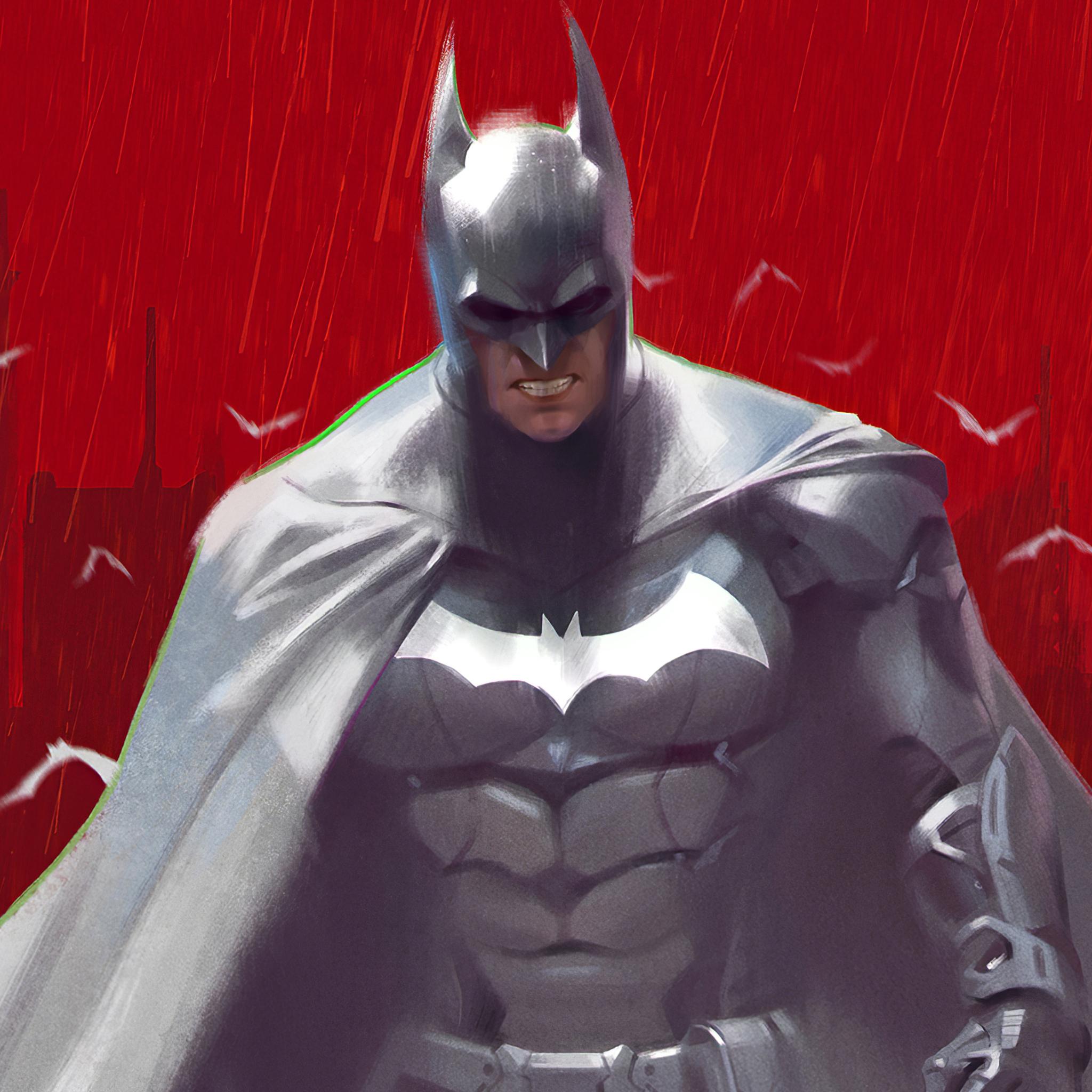 batman-noir-m3.jpg