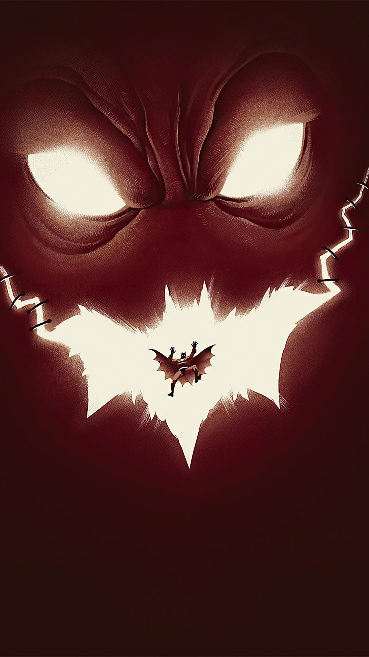 batman-nothing-to-fear-ev.jpg