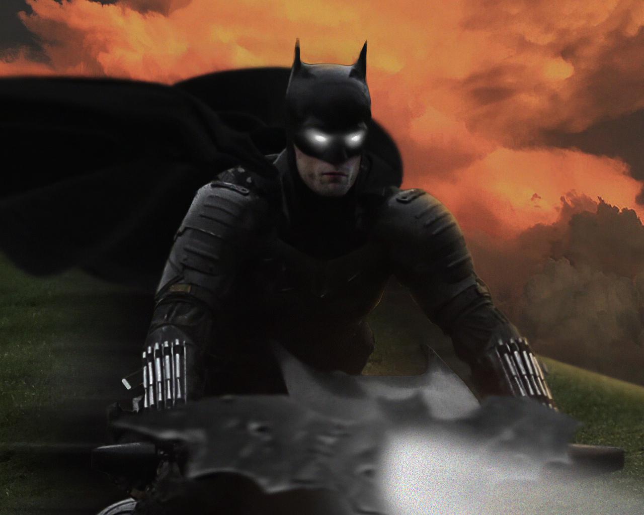 batman-on-batcycle-4k-z1.jpg