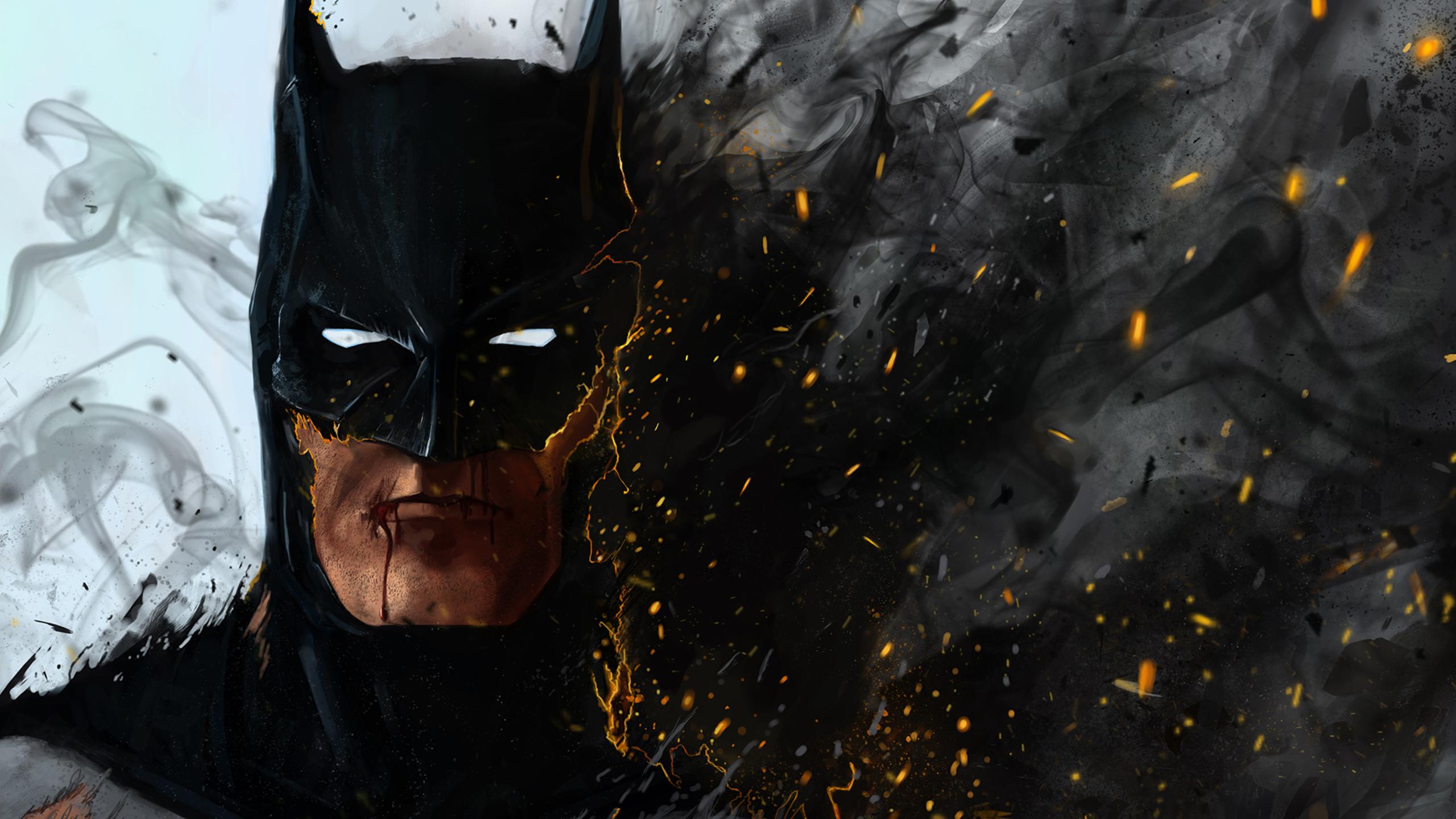 batman-on-fire-kb.jpg