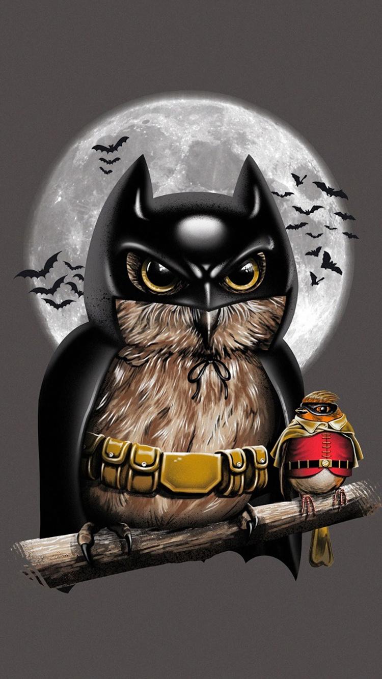 batman-owl-robin-digital-art-km.jpg