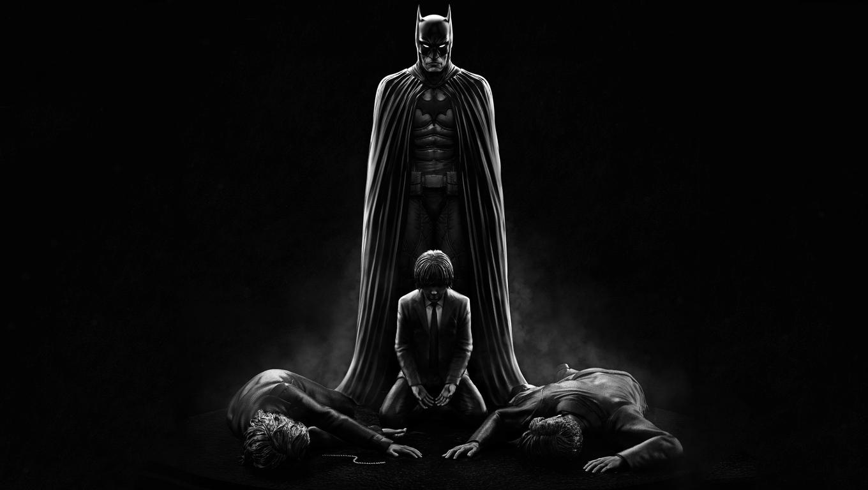 batman-parents-death-4k-4t.jpg