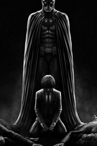 batman-parents-death-4k-4t.jpg