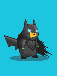 batman-pokefusion-v8.jpg
