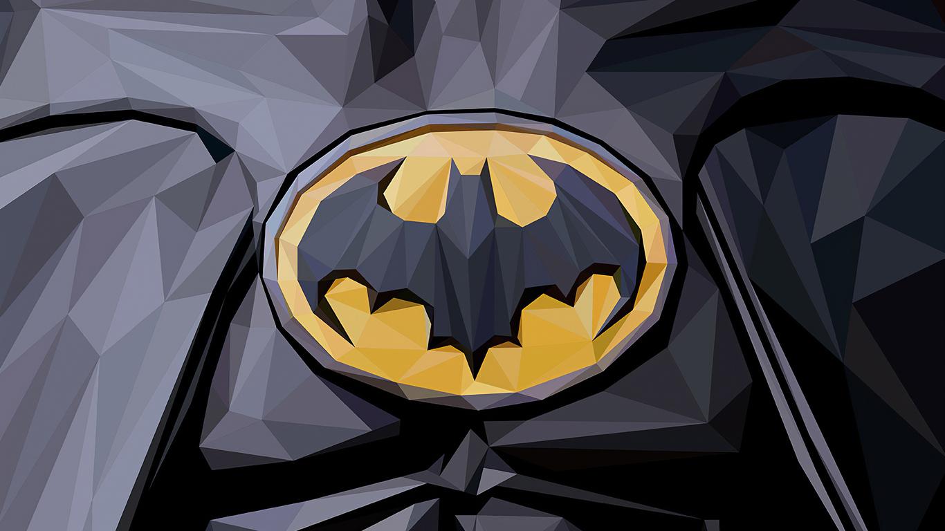 batman-polygon-art-4k-4p.jpg